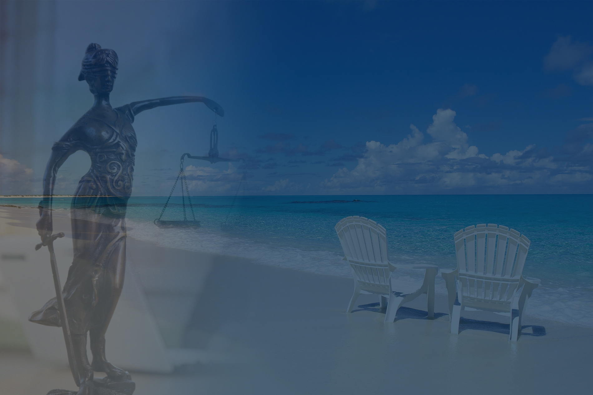Lawyers in Turks and Caicos