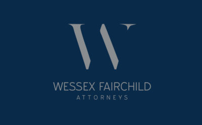Craig Oliver joins Wessex Fairchild Attorneys