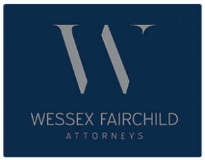 Wessex Fairchild Attorneys
