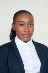 Attorney Arnelle Taylor