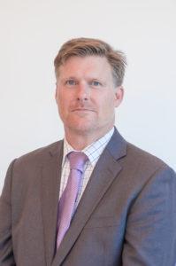 Attorney Oliver Craig