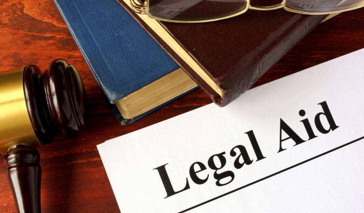 New Legal Aid Rules Comes Into Force in Turks and Caicos